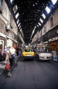 Straight Street Damascus